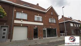 Huis te 8870 IZEGEM (België) - Prijs € 250.000