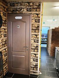 Image 6 : Immeuble commercial à 4100 SERAING (Belgique) - Prix 129.000 €