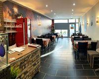 Image 7 : Immeuble commercial à 4100 SERAING (Belgique) - Prix 129.000 €