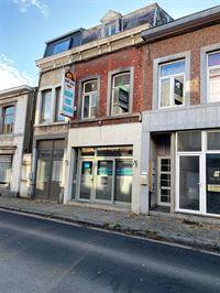 Image 13 : Immeuble commercial à 4100 SERAING (Belgique) - Prix 129.000 €