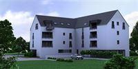 Image 1 : Appartement à 5640 METTET (Belgique) - Prix 222.000 €
