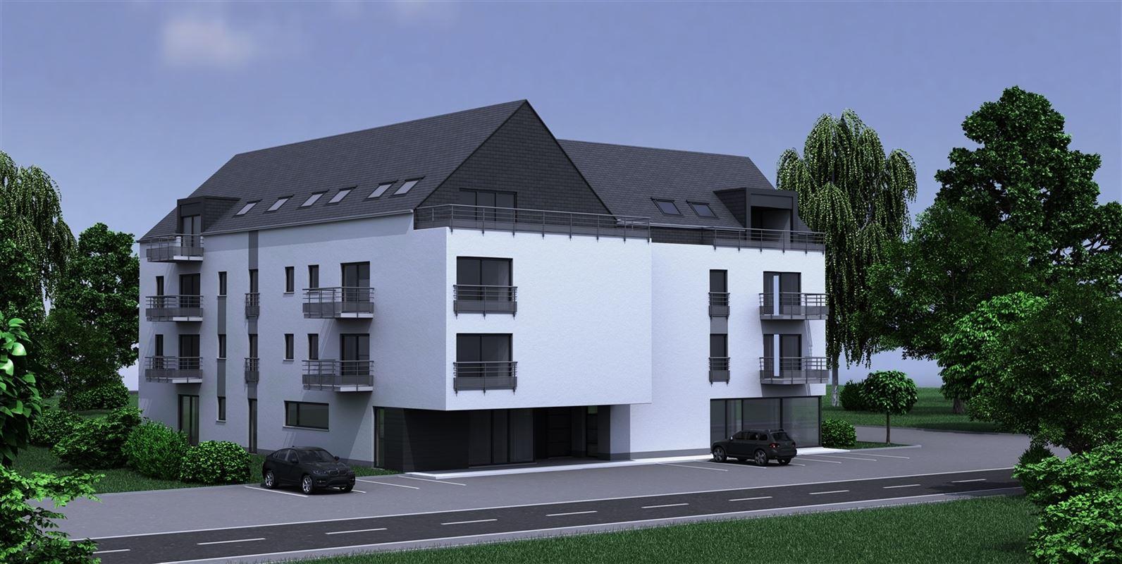 Image 2 : Appartement à 5640 METTET (Belgique) - Prix 222.000 €