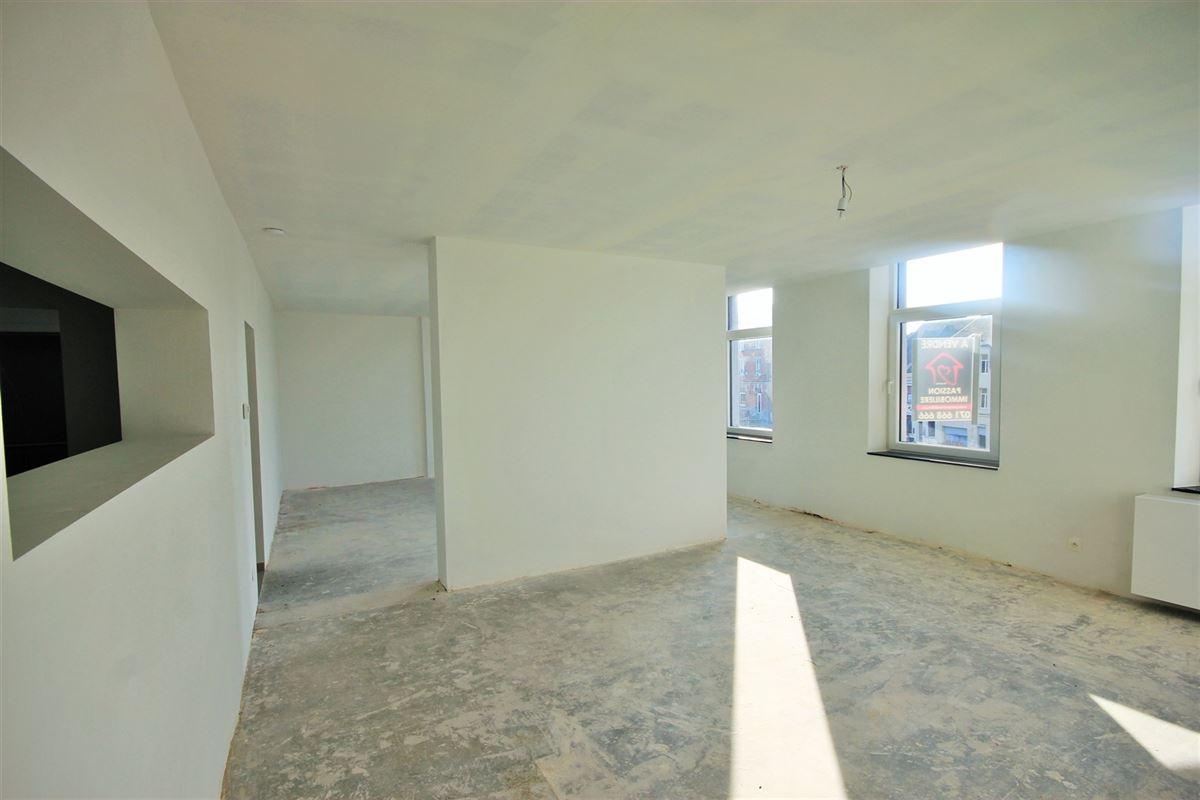 Image 2 : Appartement à 5650 WALCOURT (Belgique) - Prix 157.000 €