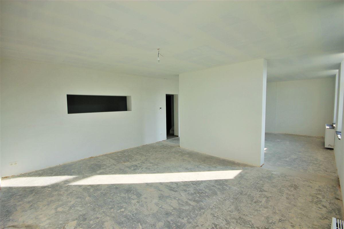 Image 3 : Appartement à 5650 WALCOURT (Belgique) - Prix 157.000 €