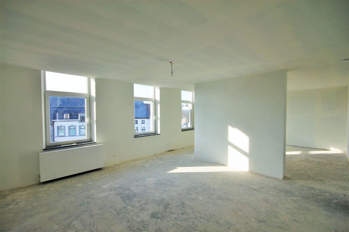 Image 4 : Appartement à 5650 WALCOURT (Belgique) - Prix 157.000 €