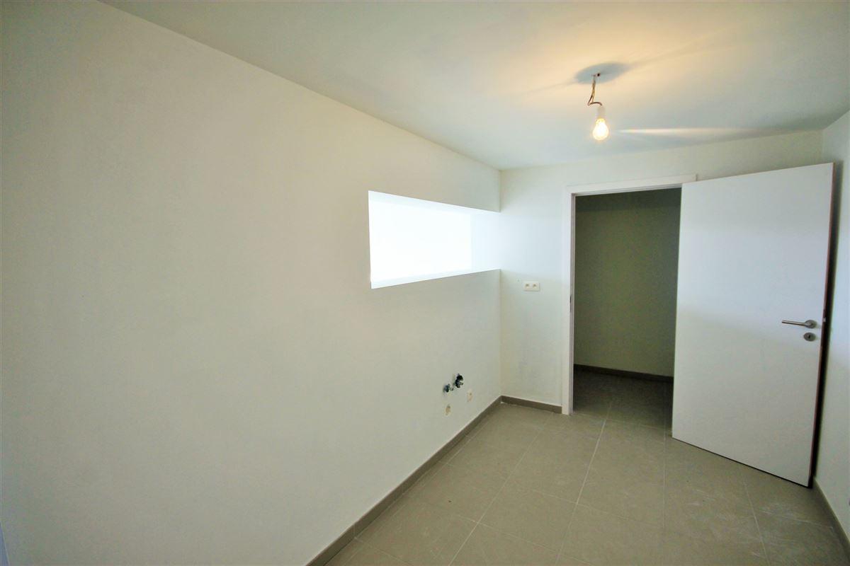 Image 5 : Appartement à 5650 WALCOURT (Belgique) - Prix 157.000 €