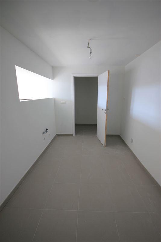 Image 6 : Appartement à 5650 WALCOURT (Belgique) - Prix 157.000 €