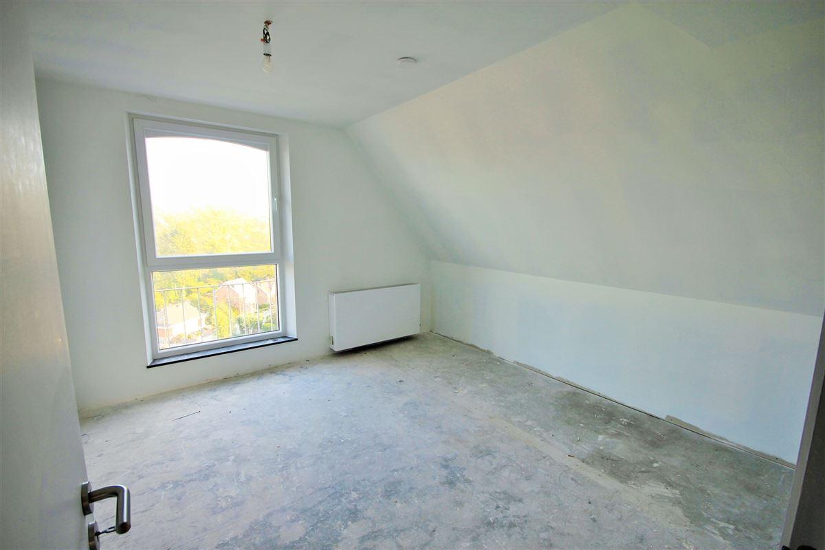 Image 7 : Appartement à 5650 WALCOURT (Belgique) - Prix 157.000 €