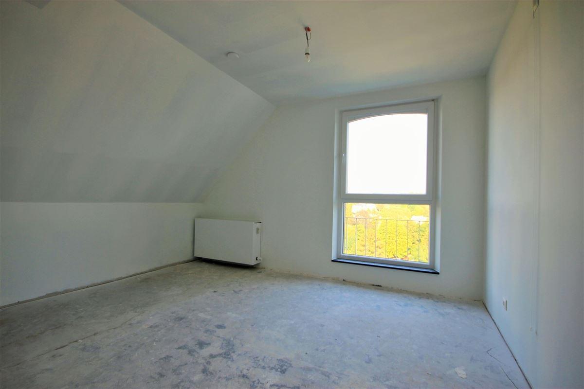 Image 8 : Appartement à 5650 WALCOURT (Belgique) - Prix 157.000 €