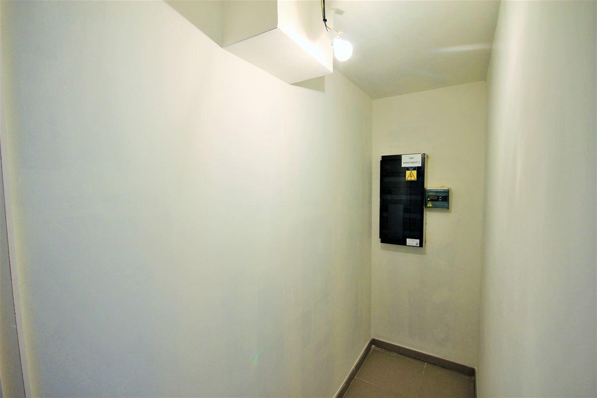 Image 10 : Appartement à 5650 WALCOURT (Belgique) - Prix 157.000 €