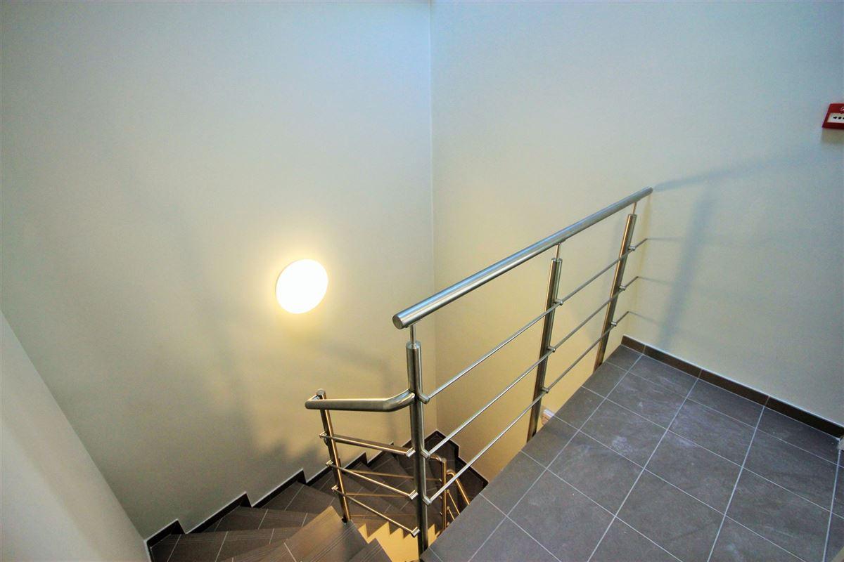 Image 11 : Appartement à 5650 WALCOURT (Belgique) - Prix 157.000 €