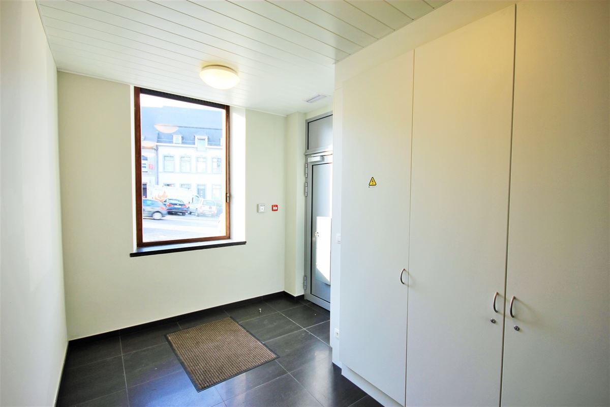 Image 12 : Appartement à 5650 WALCOURT (Belgique) - Prix 157.000 €
