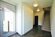 Image 13 : Appartement à 5650 WALCOURT (Belgique) - Prix 157.000 €