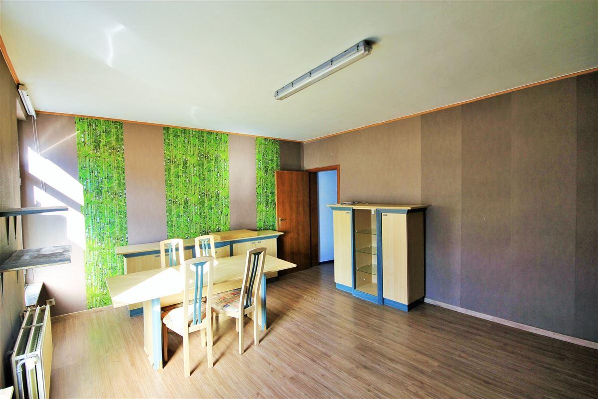 Image 3 : Maison à 6460 CHIMAY (Belgique) - Prix 149.000 €