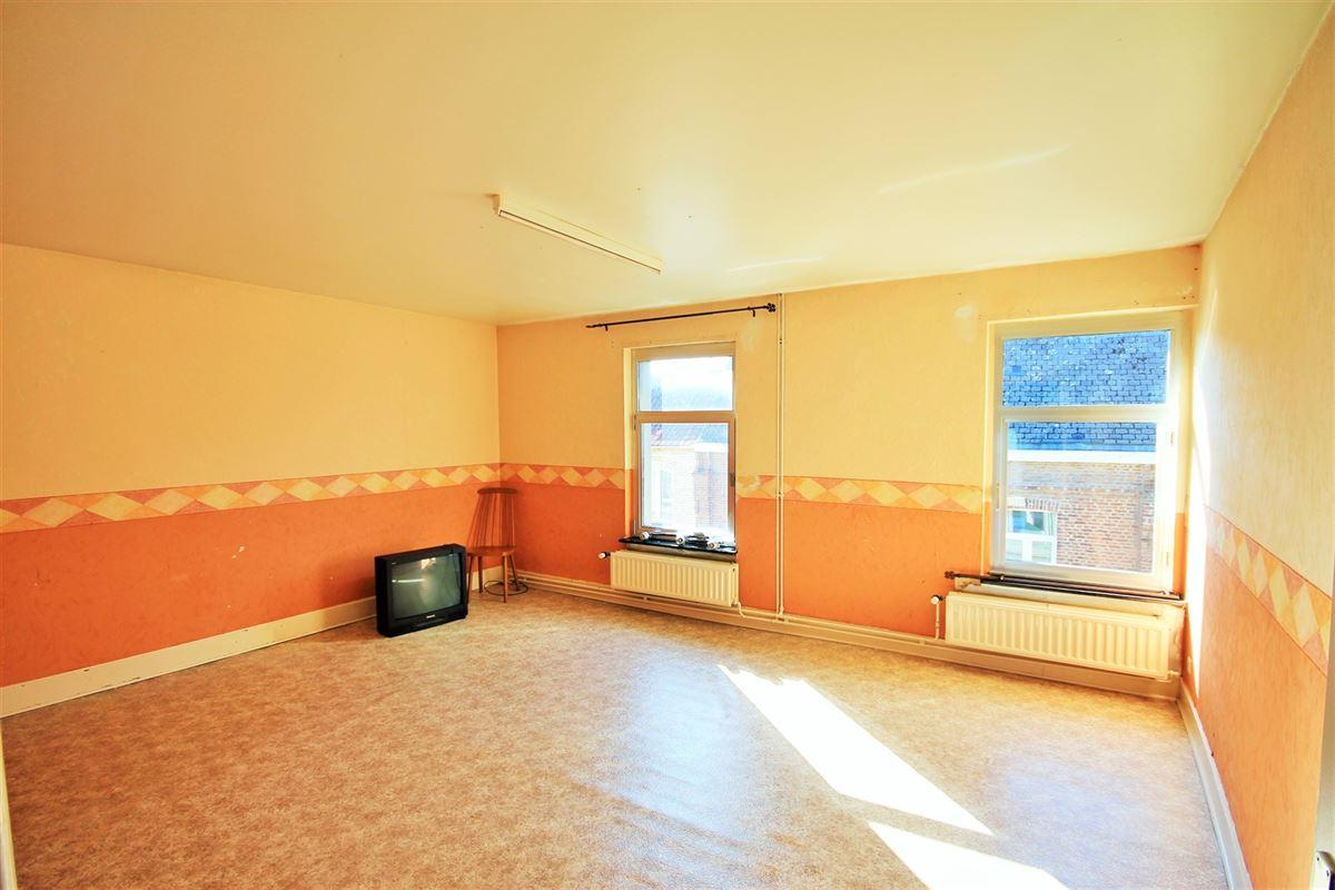 Image 7 : Maison à 6460 CHIMAY (Belgique) - Prix 149.000 €
