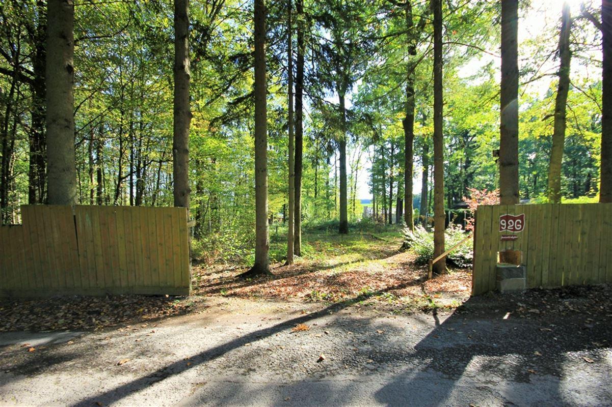 Image 1 : Terrain à bâtir à 5600 ROLY (Belgique) - Prix 30.000 €
