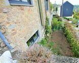 Image 17 : Maison à 5600 MERLEMONT (Belgique) - Prix 175.000 €