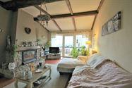 Image 3 : Maison à 5600 MERLEMONT (Belgique) - Prix 175.000 €