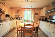 Image 5 : Maison à 5600 MERLEMONT (Belgique) - Prix 175.000 €