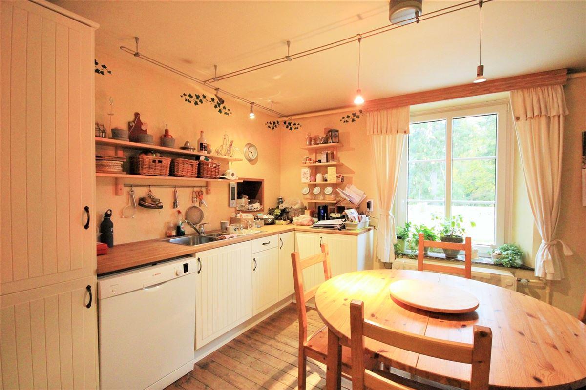 Image 6 : Maison à 5600 MERLEMONT (Belgique) - Prix 175.000 €
