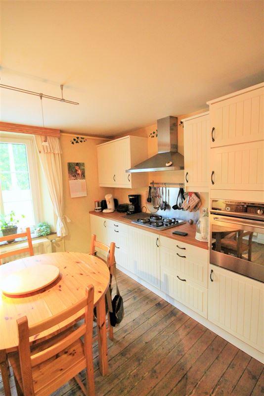 Image 7 : Maison à 5600 MERLEMONT (Belgique) - Prix 175.000 €