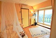Image 8 : Maison à 5600 MERLEMONT (Belgique) - Prix 175.000 €
