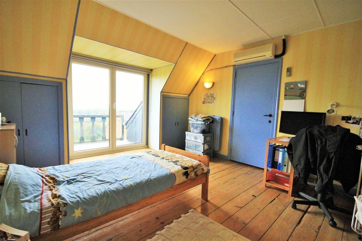 Image 9 : Maison à 5600 MERLEMONT (Belgique) - Prix 175.000 €