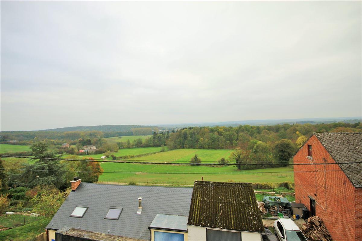 Image 10 : Maison à 5600 MERLEMONT (Belgique) - Prix 175.000 €