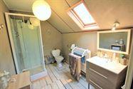 Image 11 : Maison à 5600 MERLEMONT (Belgique) - Prix 175.000 €