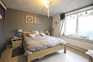 Image 12 : Maison à 5600 MERLEMONT (Belgique) - Prix 175.000 €
