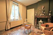 Image 15 : Maison à 5600 MERLEMONT (Belgique) - Prix 175.000 €