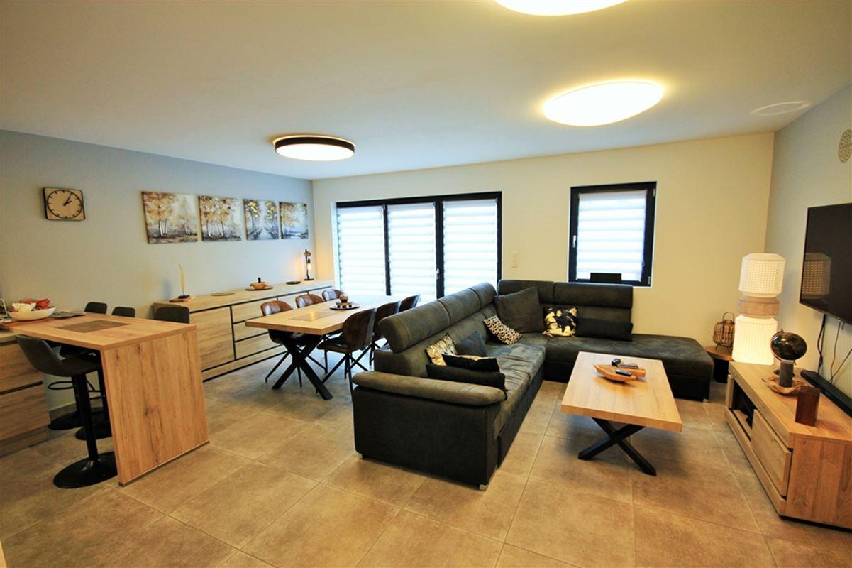 Maison à 5621 MORIALMÉ (Belgique) - Prix 225.000 €