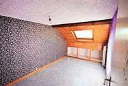 Image 13 : Bureaux à 6460 CHIMAY (Belgique) - Prix 149.000 €