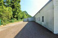Image 3 : Immeuble mixte à 5640 METTET (Belgique) - Prix 295.000 €