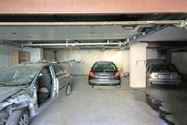 Image 7 : Immeuble mixte à 5640 METTET (Belgique) - Prix 295.000 €