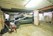 Image 8 : Immeuble mixte à 5640 METTET (Belgique) - Prix 295.000 €