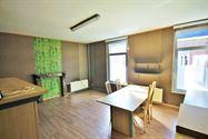 Image 2 : Immeuble à 6460 CHIMAY (Belgique) - Prix 149.000 €