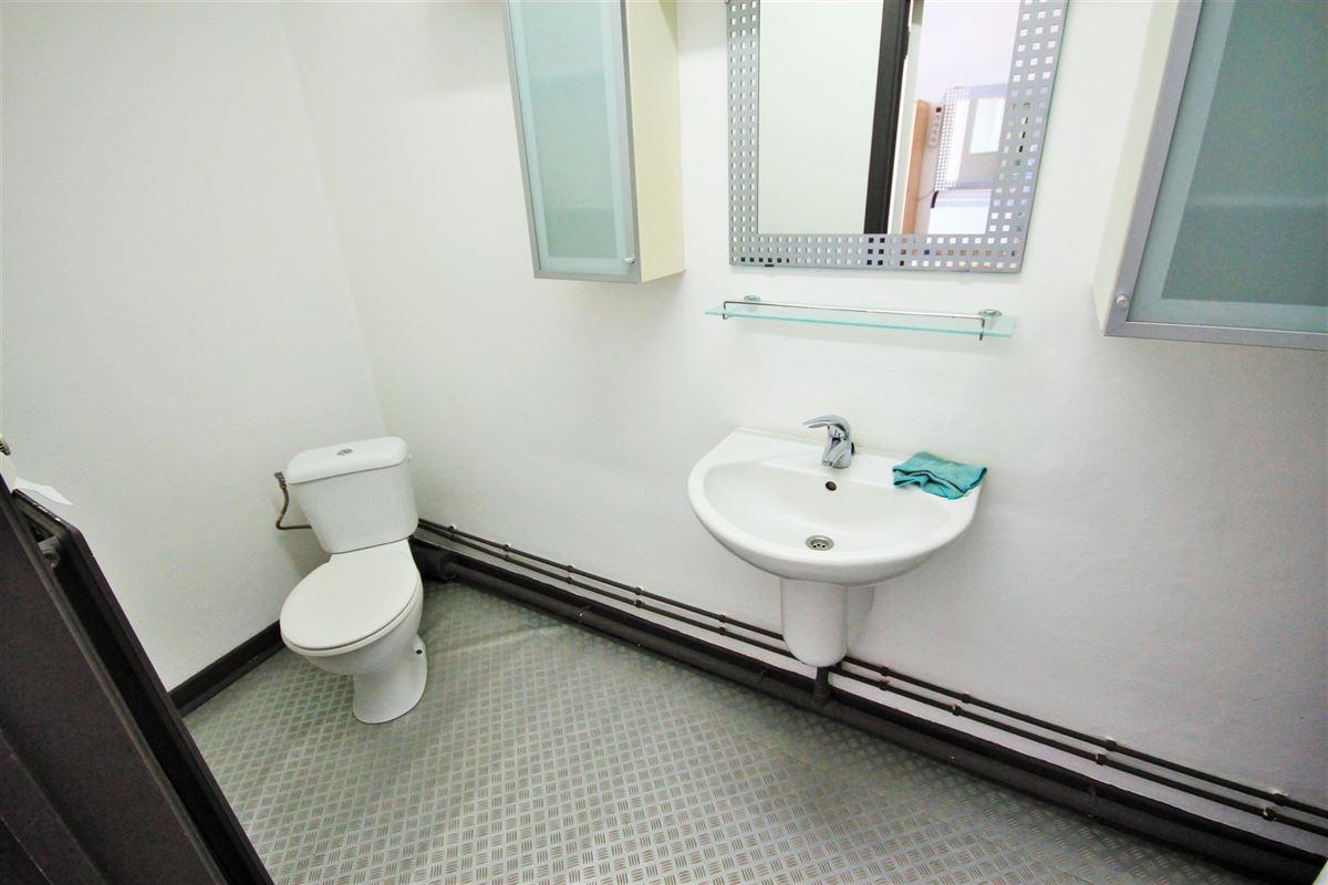 Image 8 : Immeuble à 6460 CHIMAY (Belgique) - Prix 149.000 €