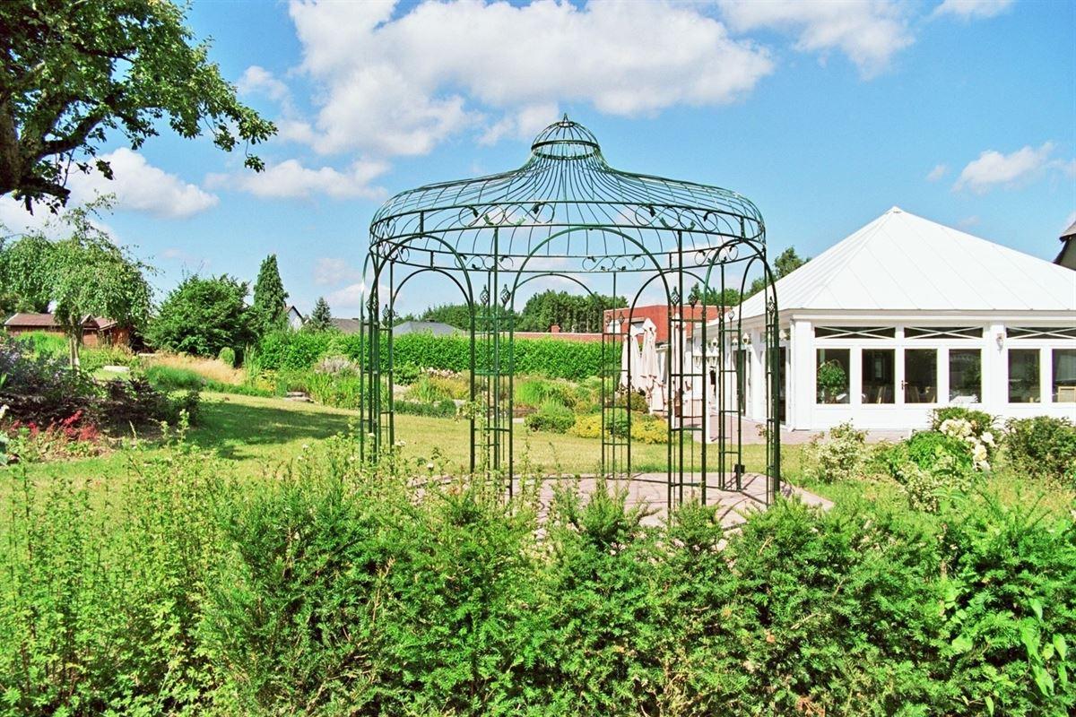 Image 2 : Immeuble mixte à 5600 PHILIPPEVILLE (Belgique) - Prix 1.450.000 €
