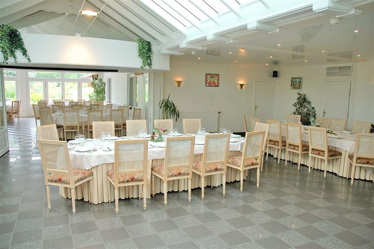 Image 6 : Immeuble mixte à 5600 PHILIPPEVILLE (Belgique) - Prix 1.450.000 €