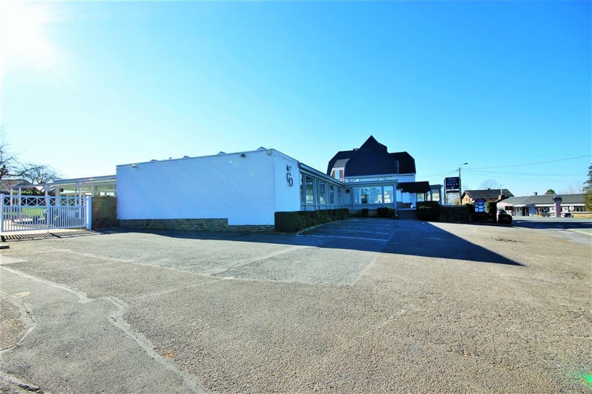 Image 12 : Immeuble mixte à 5600 PHILIPPEVILLE (Belgique) - Prix 1.450.000 €
