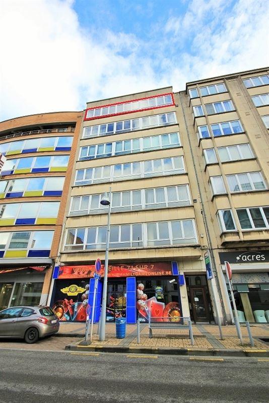 Image 19 : Appartement à 6000 CHARLEROI (Belgique) - Prix 199.000 €