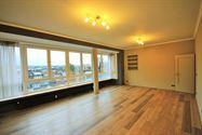 Image 2 : Appartement à 6000 CHARLEROI (Belgique) - Prix 199.000 €