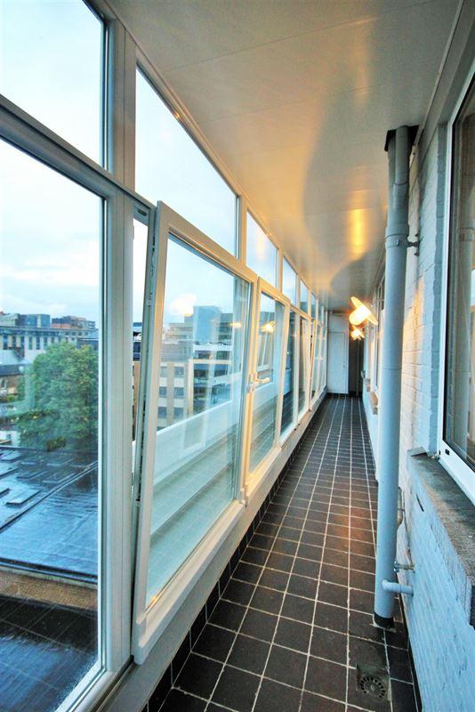 Image 3 : Appartement à 6000 CHARLEROI (Belgique) - Prix 199.000 €