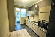 Image 4 : Appartement à 6000 CHARLEROI (Belgique) - Prix 199.000 €