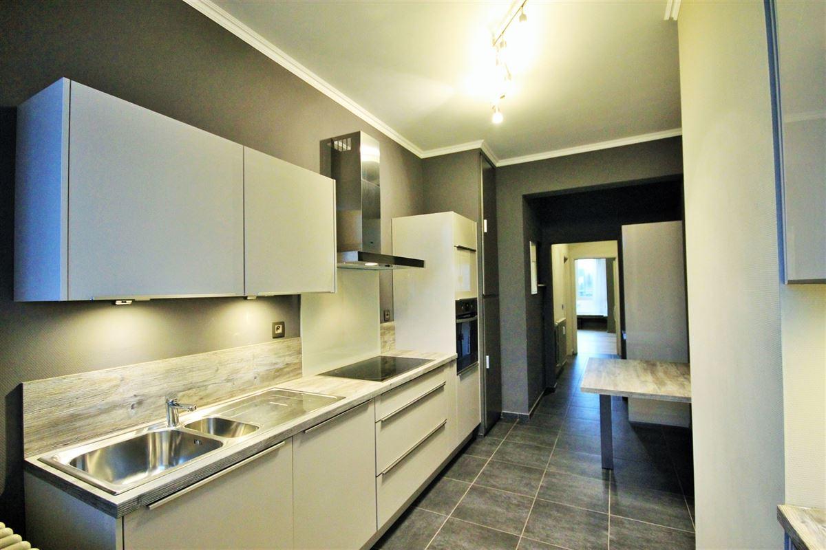 Image 5 : Appartement à 6000 CHARLEROI (Belgique) - Prix 199.000 €