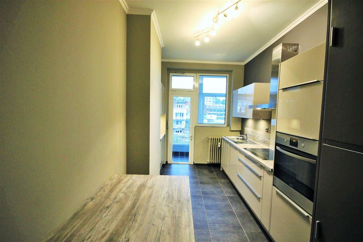 Image 6 : Appartement à 6000 CHARLEROI (Belgique) - Prix 199.000 €