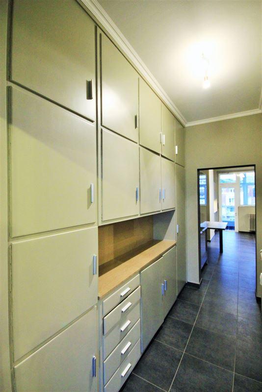 Image 7 : Appartement à 6000 CHARLEROI (Belgique) - Prix 199.000 €