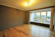 Image 10 : Appartement à 6000 CHARLEROI (Belgique) - Prix 199.000 €