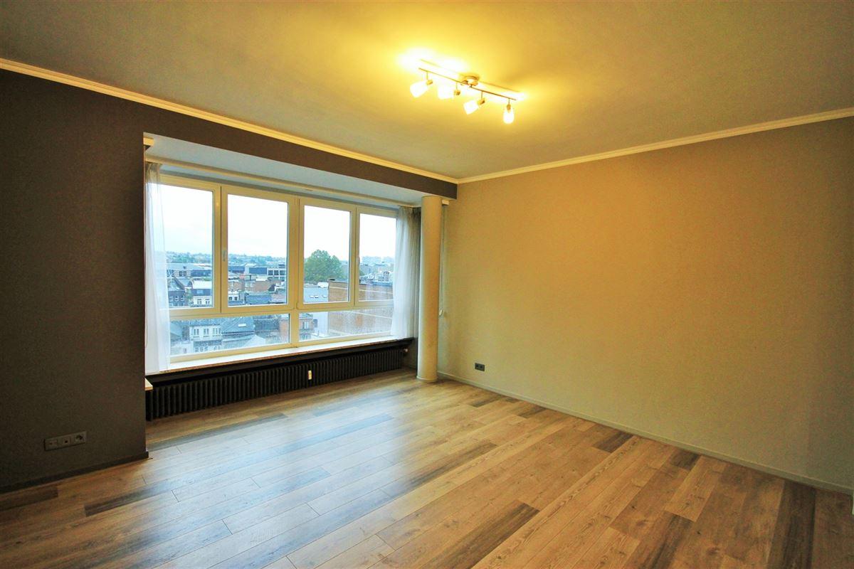 Image 11 : Appartement à 6000 CHARLEROI (Belgique) - Prix 199.000 €